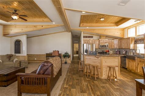 pine mountain cabin  texas built mobile homes schulenburg