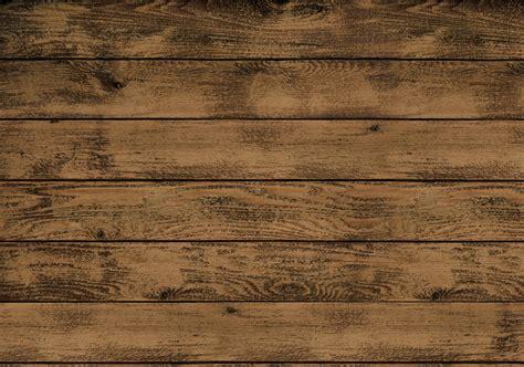 rustic timber inspire me baby store barnwood mats inspire me baby