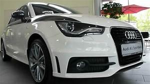 Audi A1 Tfsi 122 : audi a1 sportback s line 1 4 tfsi 122 hp 2012 see also playlist youtube ~ Gottalentnigeria.com Avis de Voitures