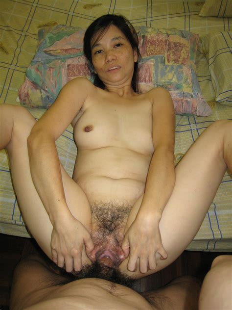 Img 4522  In Gallery Mature Asian Fuck Picture 3 Uploaded By Exposedbabe On