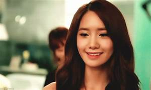 Snsd GIF - Find & Share on GIPHY