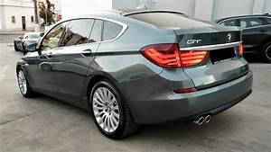 Bmw 530 Gt : bmw 530 gt platinum auto sales ~ Gottalentnigeria.com Avis de Voitures