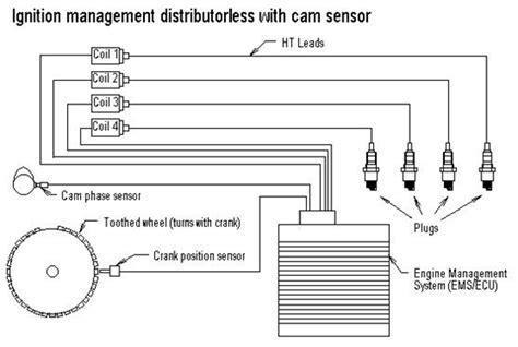 learn engine management basics