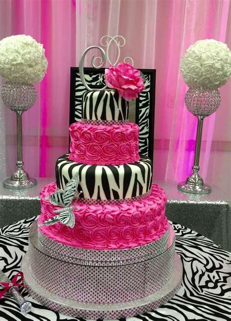 Decorating Ideas Zebra Print Birthday by 1000 Ideas About Zebra Decorations On