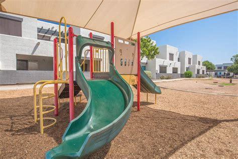 Desert Eagle Estates Photo Gallery