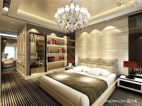 bedroom decoration ideas gypsum board decoration bedroom 30059wall jpg home