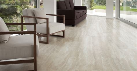 vinyl flooring design and maintenance house design ideas