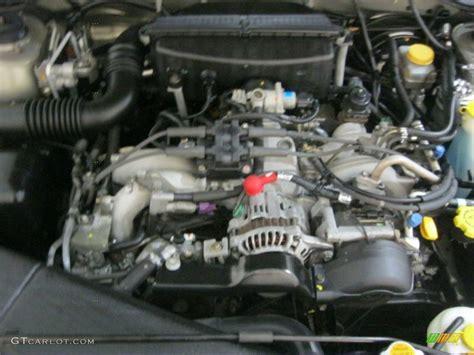 on board diagnostic system 1994 audi s4 head up display service manual subaru 2 5 engine with subaru 2 5l dohc engine schematic autos post