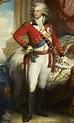 Jorge IV de Reino Unido   Jorge iv, Reino unido ...