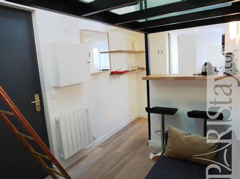 amenagement cuisine 20m2 amenagement salon cuisine 20m2 decoration interieur salon cuisine ouverte amenagement cuisine