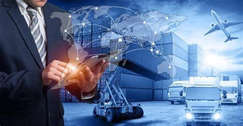 integrated logistics transportation management executive education