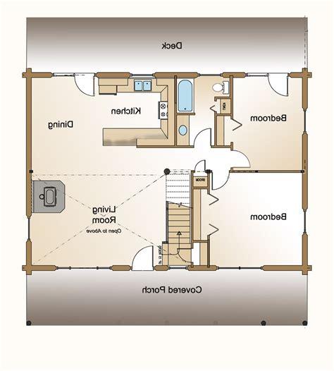 open floor plans  small homes open concept floor plans