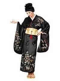 Geisha Kostüm Kinder : giftzwerg kost m ~ Frokenaadalensverden.com Haus und Dekorationen