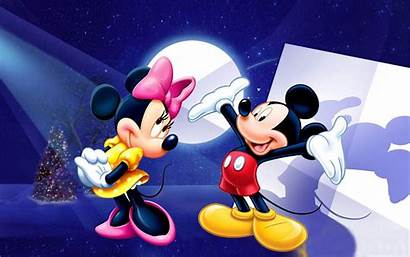 Mickey Minnie Mouse Wallpapers Mobile Wallpapers13