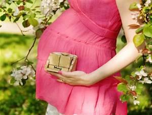 Schwangerschaftswoche Berechnen Mit Geburtstermin : geburtstermin berechnen so geht 39 s ~ Themetempest.com Abrechnung