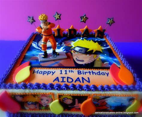 40 cake topper cake sensational cakes