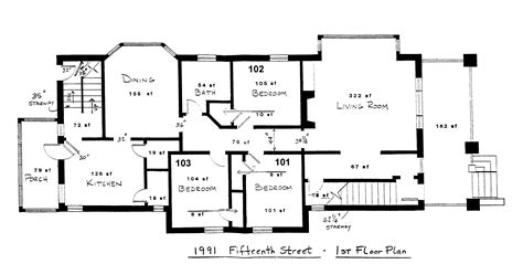 house plans with big kitchens floor plans small commercial kitchens commercial kitchen