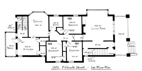kitchen design floor plans floor plans small commercial kitchens commercial kitchen
