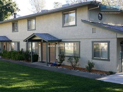 3 Bedroom Houses For Rent In Redding Ca by For Rent In 830 St Marks St Redding Ca 96003 2 Beds