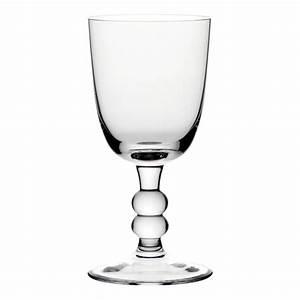 Weingläser Mit Grünem Stiel : cocktail gl ser hochwertige cocktailgl ser bis 30 euro bestellen ~ Eleganceandgraceweddings.com Haus und Dekorationen
