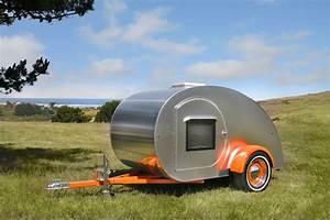 Fabriquer Mini Caravane : mini caravane forum resines net ~ Melissatoandfro.com Idées de Décoration