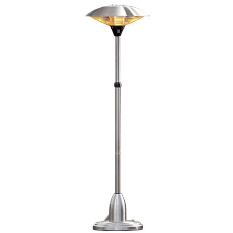 electric patio heater ls 28 images dyna glo propane