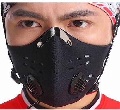 Mask Face Medical Half Anti Ski Dust