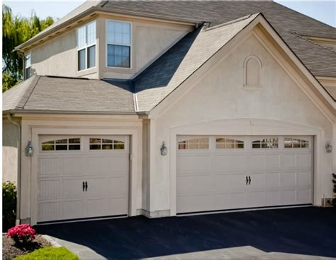 Shank Garage Doors  Dandk Organizer. Linear Garage Remote. Decorative Wreaths For Front Door. Garage Door Plastic Window Inserts Replacements. Hanging Bike Rack For Garage. Door Storage. Kitchen Cabinet Door Knobs. Epoxy Garage Floors. Garage Floor Coating Cost
