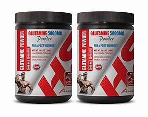 Top 22 Best Pre Workouts For Women Reviewed For  2020