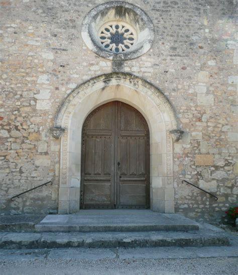 Entree Eglise by Un Peu D Histoire Site Officiel De La Mairie De