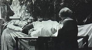 rudolph valentino images valentino funeral wallpaper and ...