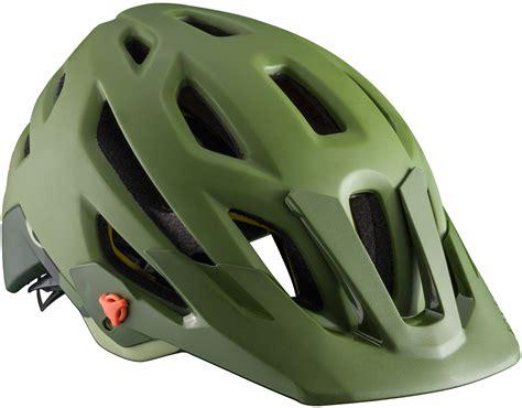 Bontrager Rally Mips Mountain Bike Helmet « Shop « Cycle