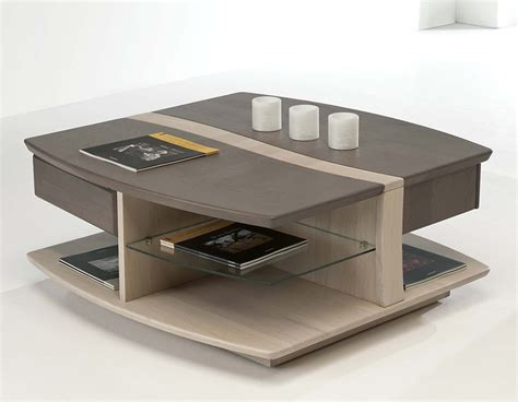 basse cuisine table basse salon carree 28 images la boutique en