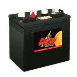 Batterie 74 Ah : standard starterbatterie 74 ah 12 v swiss batteries ~ Jslefanu.com Haus und Dekorationen
