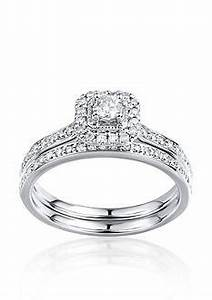 fine jewelry rings belk everyday free shipping With belk wedding rings