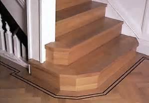 photo gallery of customer floors wooden floor strippers