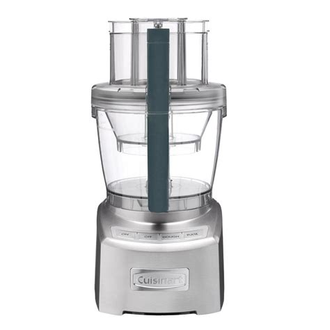 cuisinart home cuisine cuisinart elite 2 0 food processor fp14dcn the home depot