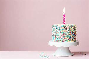 """13 Things You Never Knew About """"Happy Birthday to You ..."""