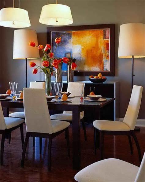 Dining Room Modern And Unique Unique Modern Dining Room Design Ideas Interior Design