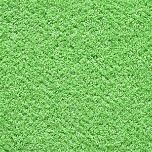 Green carpet texture photo free download for Light green carpet texture