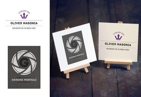 logo set bold statements shopgallereecom photography