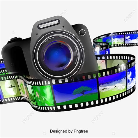 photography photography clipart camera png transparent
