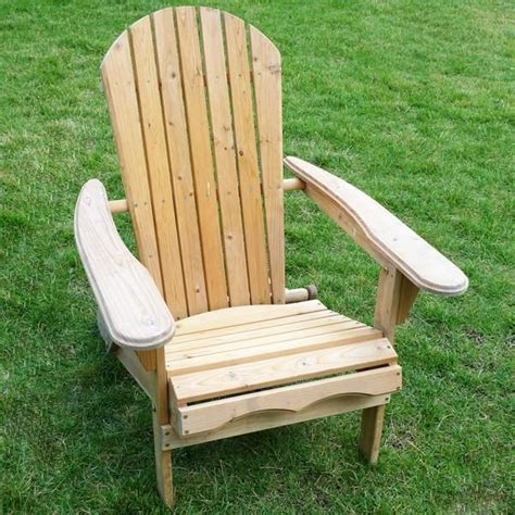 1000 ideas about adirondack chair kits on