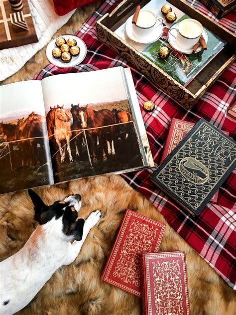 table top reading ls my favorite coffee table books stacie flinner