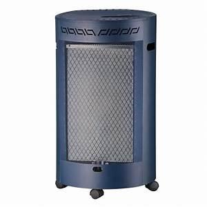 Chauffage D Appoint Gaz Avis : chauffage ektor design catalyse vp boutique ~ Melissatoandfro.com Idées de Décoration