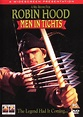 Picture of Robin Hood: Men In Tights [1993]