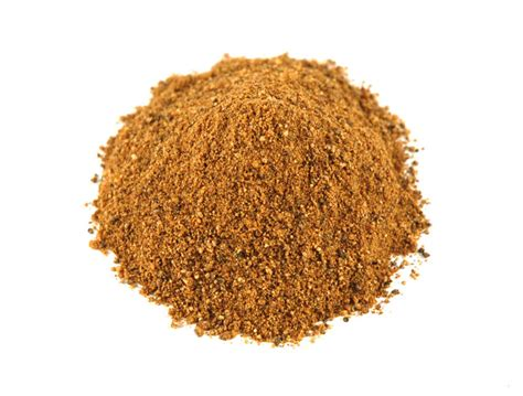 Gift Ideas For The Kitchen - ground nutmeg grenada nutmeg savory spice