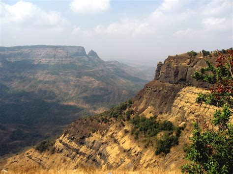 western ghats 20 best hill stations in india popular hill stations for