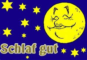 Schlaf Gut Bilder Kostenlos : digital postcard bild schlaf gut ~ Eleganceandgraceweddings.com Haus und Dekorationen