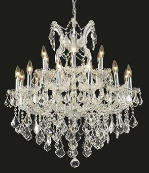 hton bay theresa chandelier lighting 2800d30c sa chandeliers buy now